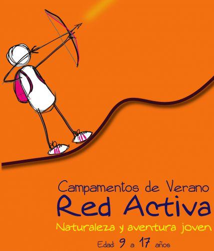 RED ACTIVA 2015 guheko