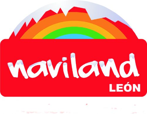 Logo naviland