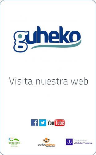 visita web guheko