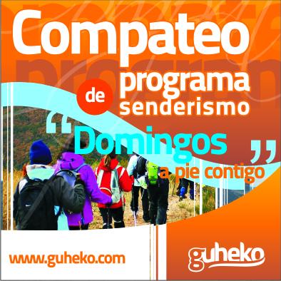 Imagen COMPATEO Facebook