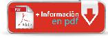 boton info1